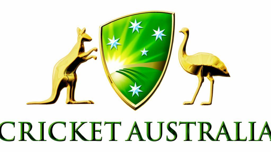 Live Scores, News & Video | cricket.com.au